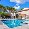 Bell Boca Town Center - 5881 Town Bay Dr, Boca Raton, FL 33486