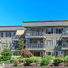Pleasant Bay - 6750 Lake Washington Blvd NE, Kirkland, WA 98033