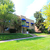 South Josephine Apartments - 2085 S Josephine St, Denver, CO 80210