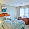 The Pines of Roanoke - 4630 Roxbury Ln, Roanoke, VA 24018