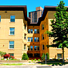 Stradford Flats - 22 E 15th St, Minneapolis, MN 55403