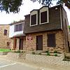 Round Rock Apartments - 1620 S Pecan St, Arlington, TX 76010
