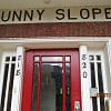 Sunny Slope - 812 East 43rd Street, Kansas City, MO 64110