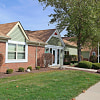 Teal Run - 2302 Windsong Dr, Indianapolis, IN 46229