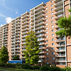 London Park Towers Apartments - 5375 Duke St, Alexandria, VA 22304