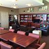 The Landmark - 6303 Indian School Rd NE, Albuquerque, NM 87110