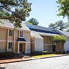 Sierra Village - 2615 Oak Shadow Ln NE, Atlanta, GA 30345