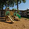 Lorring Park - 2740 Lorring Dr, Forestville, MD 20747