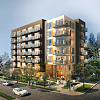 Stream 403 - 403 Belmont Ave E, Seattle, WA 98102