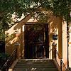 Post Vintage - 2800 Cole Ave, Dallas, TX 75204