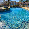 Chesterfield Apartments - 5700 Median Way, Arlington, TX 76017