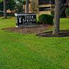 Deer Springs - 98 Isaacks Rd, Humble, TX 77338