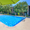 Gazebo Apartments - 141 Neese Dr, Nashville, TN 37211