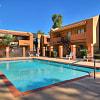 Canyon Woods - 2524 W Glenrosa Ave, Phoenix, AZ 85017