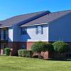 Willow Point - 759 Glencross Dr, Jackson, MS 39206