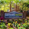 Hawthorne Westside - 2235 Ashley Crossing Dr, Charleston, SC 29414
