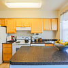 Landmark Apartments - 5603 Cypress Creek Dr, Hyattsville, MD 20782