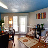 Lakes at Harbison - 100 Fairforest Rd, Columbia, SC 29212