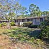 Pine Barrens Apartments - 11750 Alden Road, Jacksonville, FL 32246