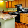 University Park Apartments - 5630 University Park Dr, Mishawaka, IN 46545