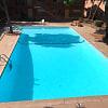 Wedgewood Place/Eastridge - 2118 Wedgewood Dr, El Paso, TX 79925