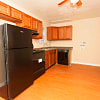 The Lux - 2901 Lakeheath Drive, Louisville, KY 40213