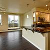 Terravita - 1615 Belmont Ave, Seattle, WA 98122