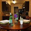 Rosemont Terrace - 3690 S Port Dr, Rosemont, CA 95826