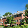 Village Square Apartments - 12011 Veirs Mill Rd, Wheaton, MD 20906