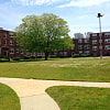 CHELSEA VILLAGE APARTMENTS - 3300 Fairmount Ave, Atlantic City, NJ 08401
