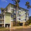 Vista Catalina - 6510 Ocean Crest Dr, Rancho Palos Verdes, CA 90275