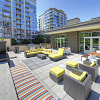 2900 on First Apartments - 2900 1st Ave, Seattle, WA 98121