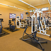 Resort at University Park - 4675 Alta Pt, Colorado Springs, CO 80918