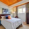 Mosaic San Mateo - 3110 Casa de Campo, San Mateo, CA 94403