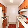 Wind River Lodge - 9250 Lichtenauer Drive, Lenexa, KS 66219