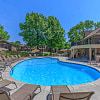 Waterford Place - 11220 West 108th Street, Overland Park, KS 66210
