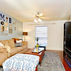 Sola Flats - 3415 Manchaca Rd, Austin, TX 78704
