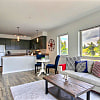 The 205 - 1795 NE 205th St, Shoreline, WA 98155