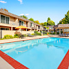 Brookvale Chateau - 36163 Fremont Blvd, Fremont, CA 94536