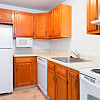 Pembroke Place - 85 Manchester St, Concord, NH 03301