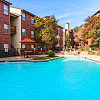 Silver Creek Apartments - 18949 Marsh Ln, Dallas, TX 75287