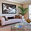 Marseilles - 249 S La Fayette Park Pl, Los Angeles, CA 90057