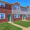 Arbors at Evansville - 3600 Covert Ave, Evansville, IN 47714