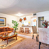 Retreat at Candelaria - 3011 Jane Pl NE, Albuquerque, NM 87111