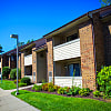 Ridgewood Apartments - 2110 Woodwind Dr SE, Grand Rapids, MI 49546