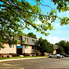 Butler Ridge Apartments - 215 Caraway Rd, Reisterstown, MD 21136