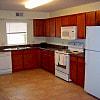 Clover Field Marketplace - 2915 Clover Ridge Dr, Chaska, MN 55318