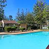 Pebble Creek - 40777 High St, Fremont, CA 94538