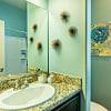 Palm Valley Villas - 4200 N Falcon Dr, Goodyear, AZ 85395