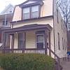 Ludlow 932 - 932 Ludlow Avenue, Cincinnati, OH 45220